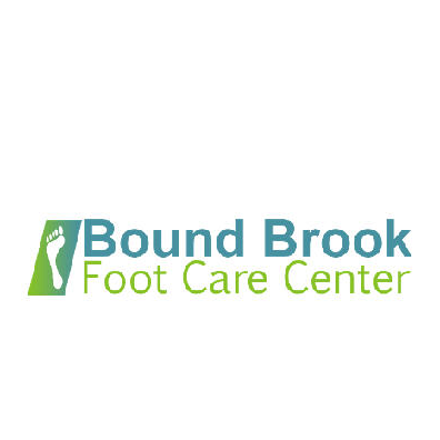 Bound Brook Foot Care Center