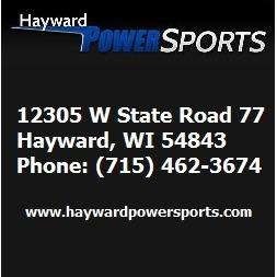 Hayward Power Sports Inc. image 0