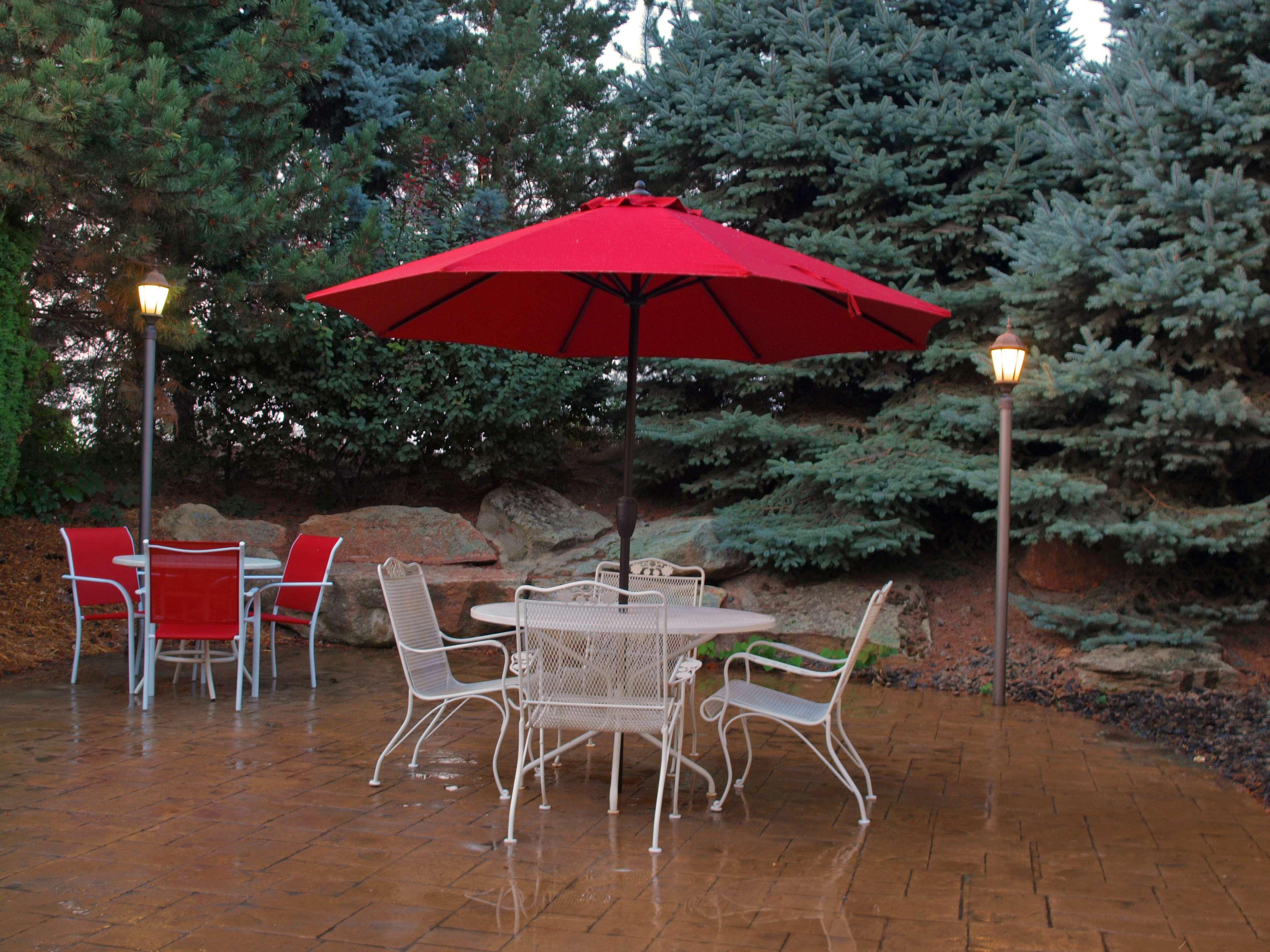 Best Western Plus Caldwell Inn & Suites image 5