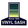 Vinyl Sash of Michigan - Flint, MI - Windows & Door Contractors