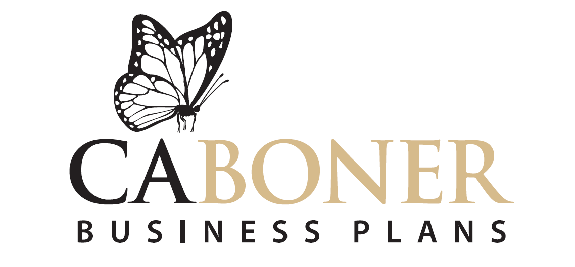 CA Boner Business Plans - ad image