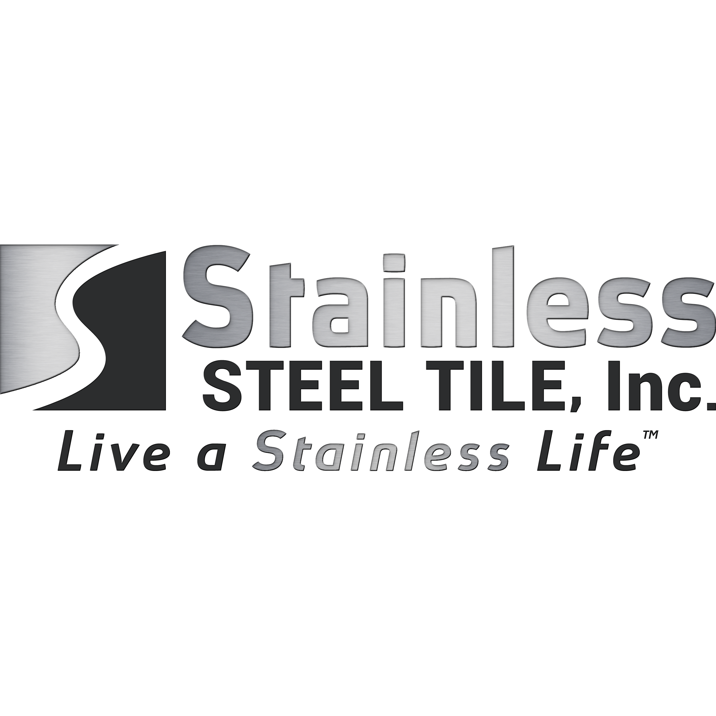 Stainless Steel Tile, Inc.