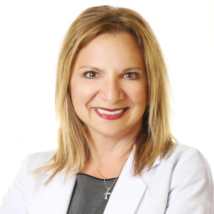 Angeline N. Beltsos, MD - Vios Fertility Institute