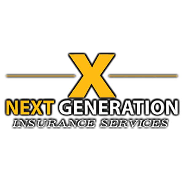 Next Generation Insurance
