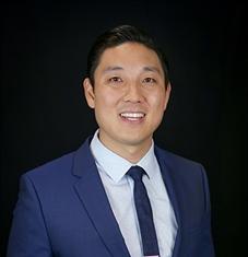 Stan Choo - Ameriprise Financial Services, Inc.