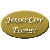 Jersey City Florist image 9