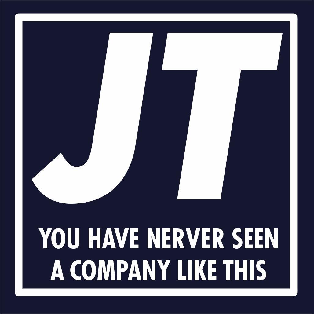 JT Web & Computer Solutions