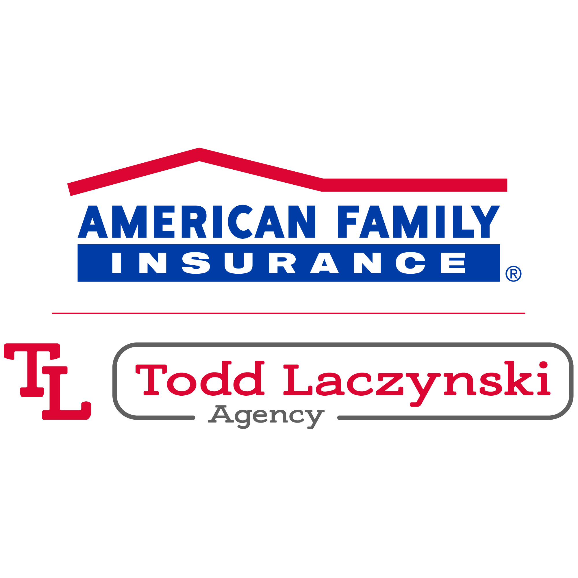 Todd Laczynski Agency -American Family Insurance