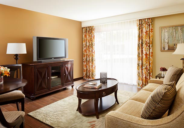 Fairfield Inn by Marriott Albuquerque University Area image 3