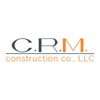 CRM Construction Co LLC