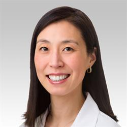 Jennifer N. Choi, MD image 0