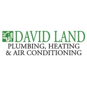 David Land Plumbing Heating & HVAC