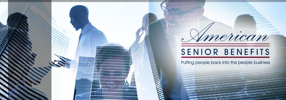 American Senior Benefits Insurance image 1