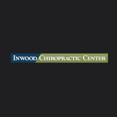 Inwood Chiropractic Center
