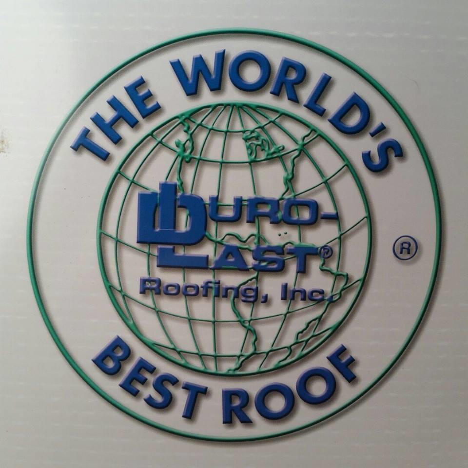 BF Enterprises Roofing image 3