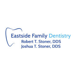 Eastside Family Dentistry