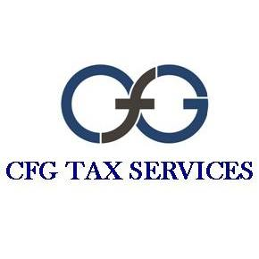 CFG Tax Services