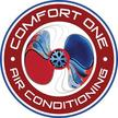 Comfort One Air Conditioning LLC image 0