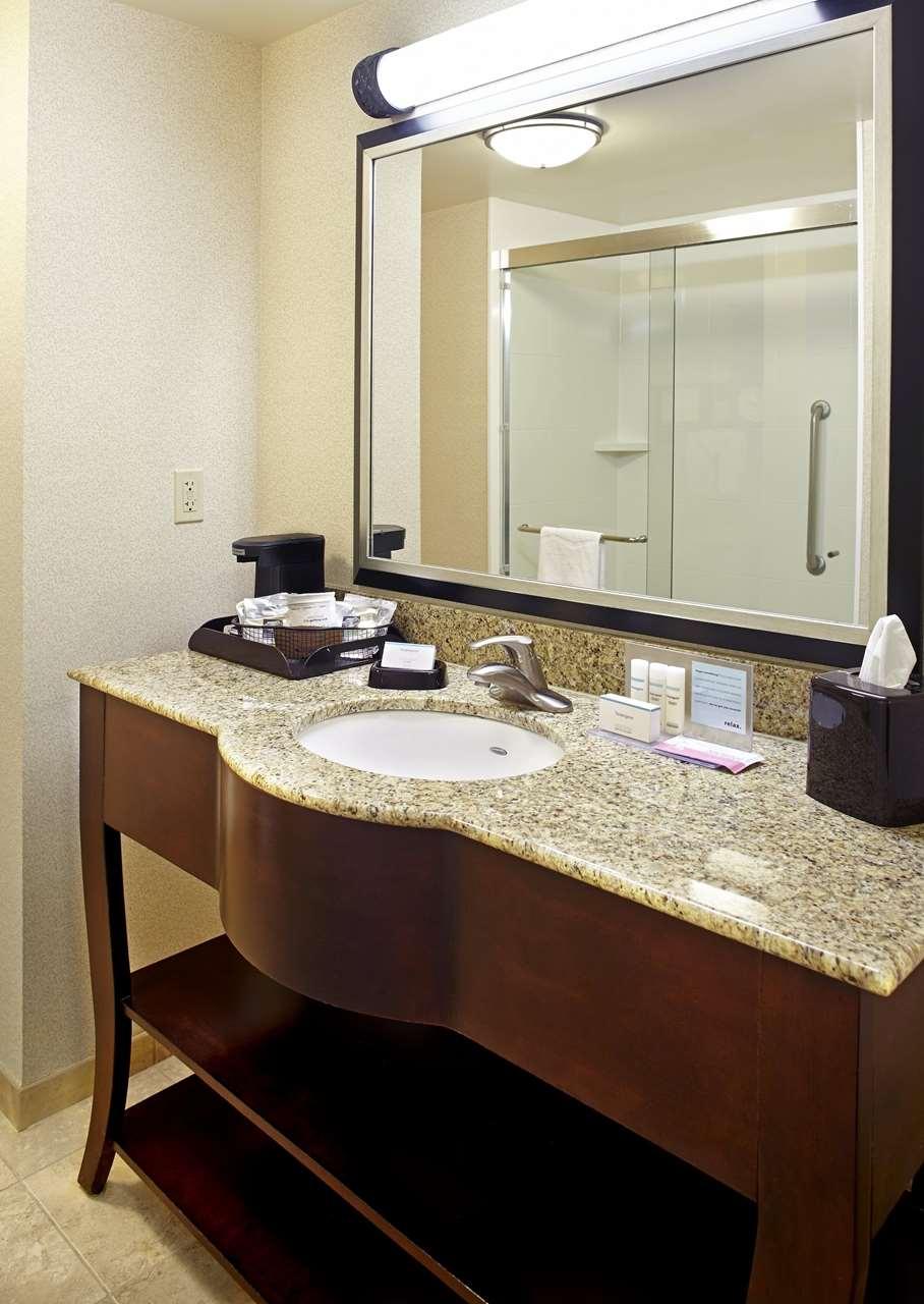 Hampton Inn & Suites Clearwater/St. Petersburg-Ulmerton Road, FL image 24