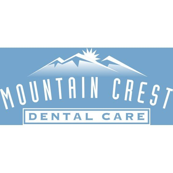 Mountain Crest Dental Care image 0