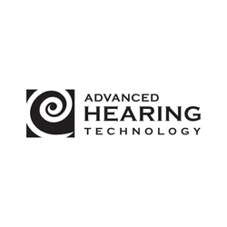 Advanced Hearing Technology image 0