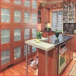 Designer Kitchens image 2