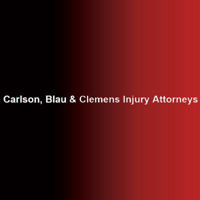 Carlson, Blau & Clemens, SC