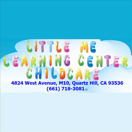 Little Me Learning Center And Family Child Care image 0