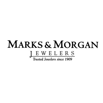 Marks & Morgan Jewelers - Knoxville, TN - Jewelry & Watch Repair