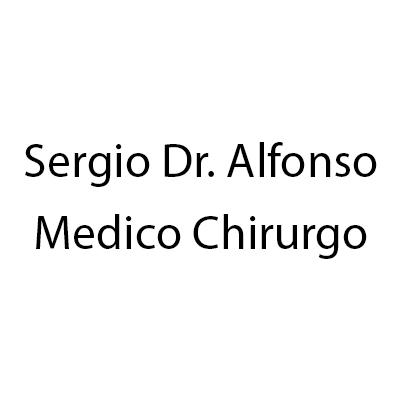 Sergio Dr. Alfonso Medico Chirurgo