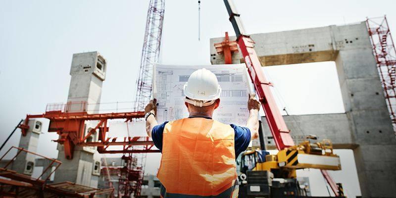 Stoneburg Construction LLC image 1