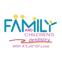 Family and Children's Dentistry, PC