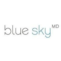 BlueSky MD
