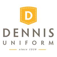 Dennis Uniform image 0