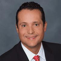 Lasertique Spa: Robert Santa-Cruz, MD