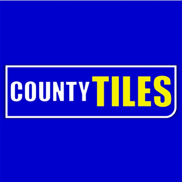 County Tiles