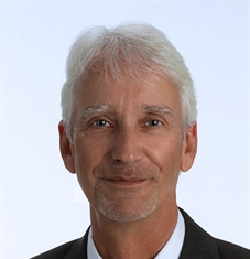 image of Tim Mc Larty - Ameriprise Financial Services, Inc.