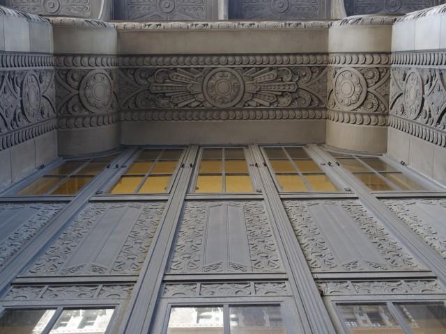 Power & Light KC Apartments image 37