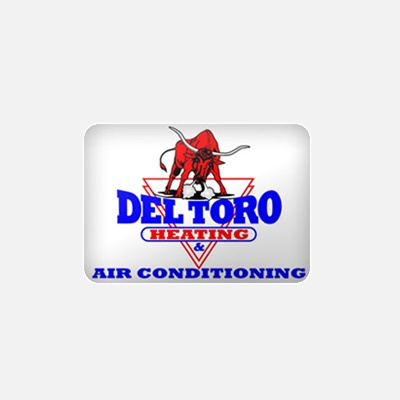 Del Toro Heating & Air Conditioning
