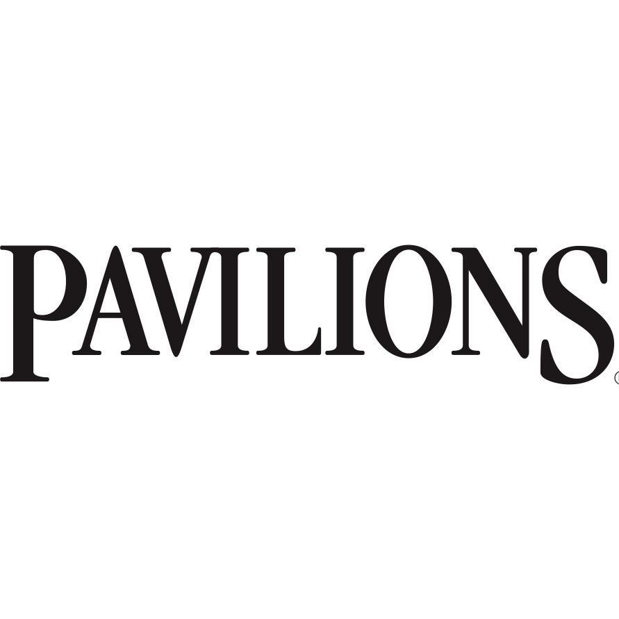 Pavilions Pharmacy image 0