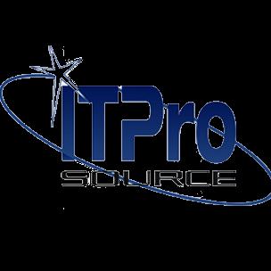 IT Pro Source