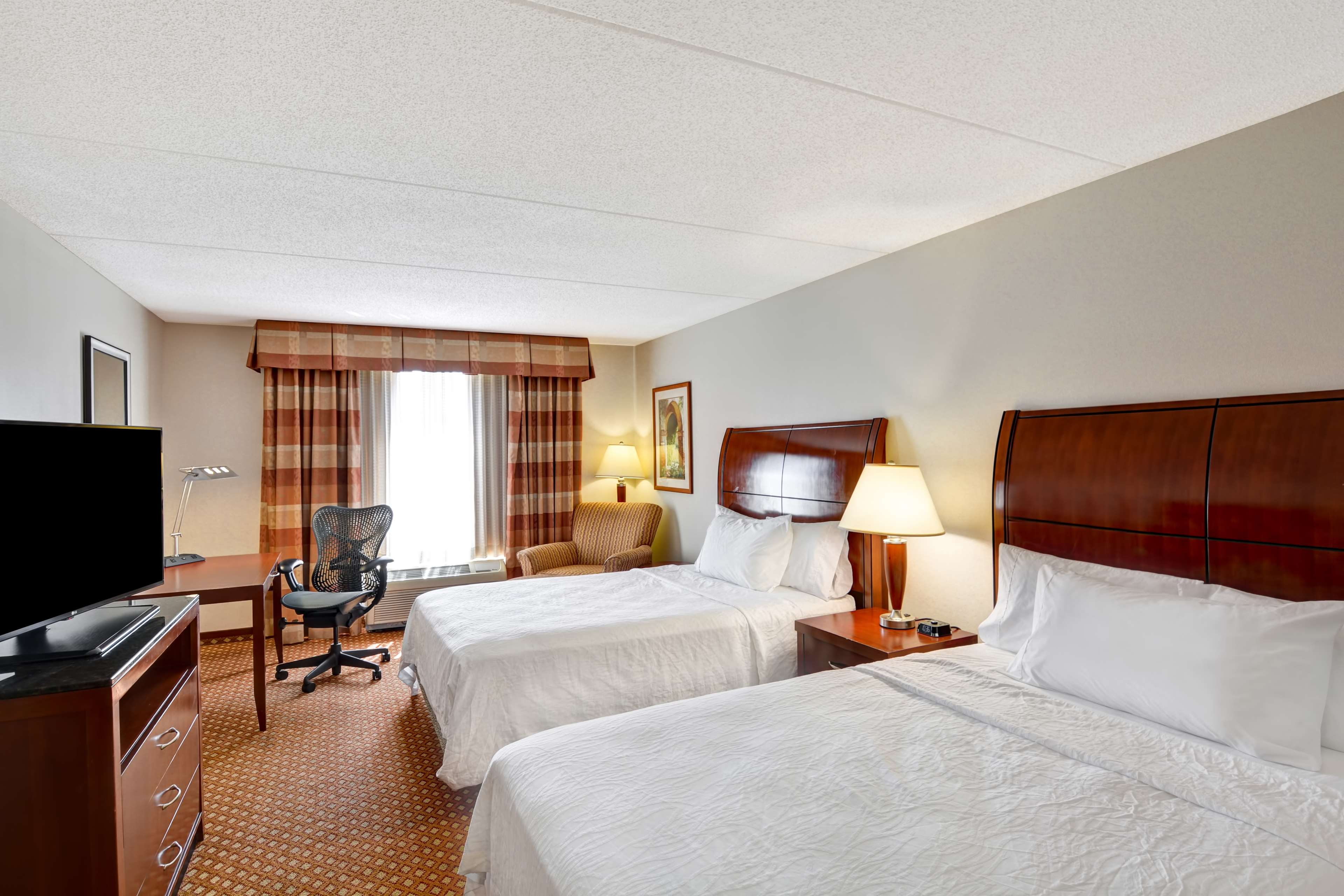 Hilton Garden Inn Panama City image 21