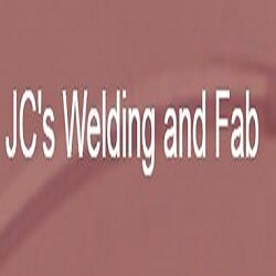 JC's Welding and Fab