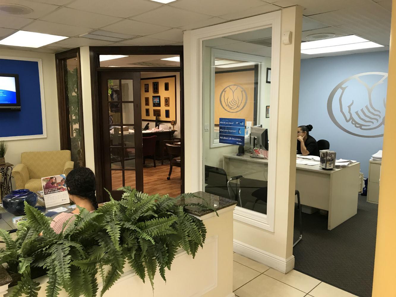 Allstate Insurance Agent: Charles Petersen image 3
