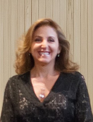 Rina F. Kaplan, Managing Partner