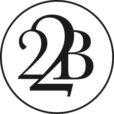 22 Bowen's Wine Bar & Grille