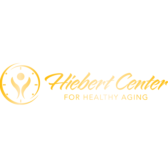 Hiebert Center For Healthy Aging image 0