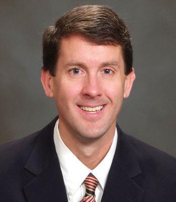 Allstate Insurance Agent: Jim Craig