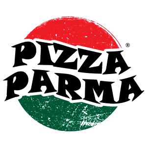 PIZZA PARMA image 0