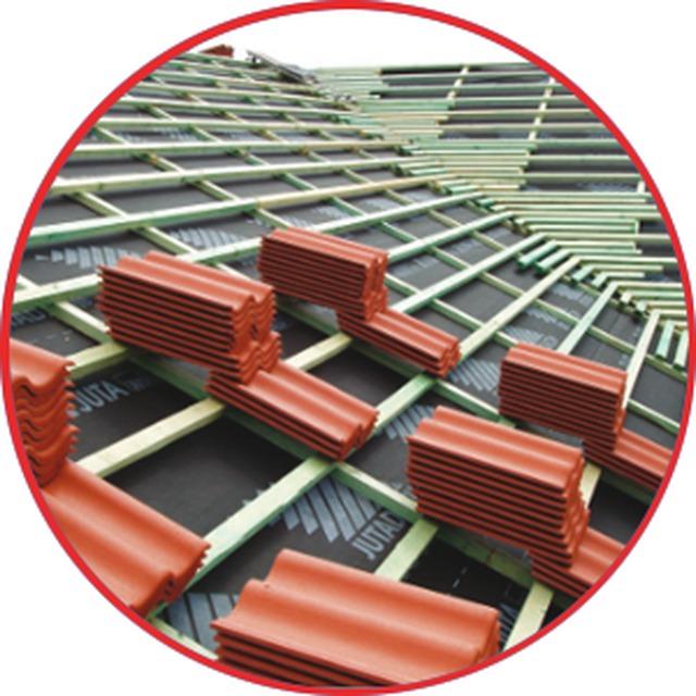 Austin Matthews Agencies Roofing Materials In Newry Bt35